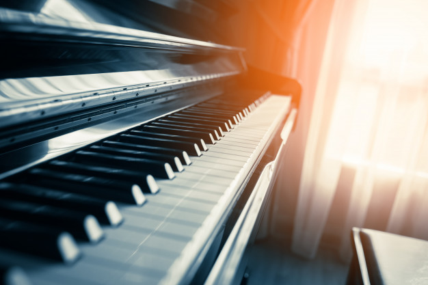 Ultimate Guide to Buying the Best Digital Piano