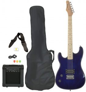 best electric guitar for the money because you re not making rockstar money yet sound. Black Bedroom Furniture Sets. Home Design Ideas