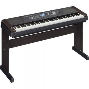 Best Digital Piano for Classical Pianists – Sound Check Lab