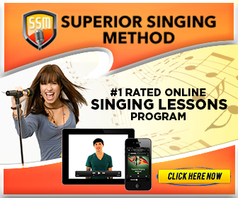 How to Sing Song